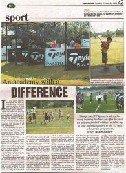 deccan-chronicle-12-nov-2008