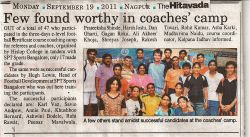 nagpur-fb-coaches-clinic17-sep20112