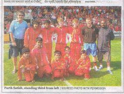 indain-express-09-august-20122