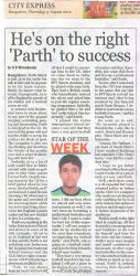 indian-express-09-august-2012