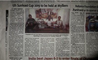 spt-sports-india-2019-news-article-3